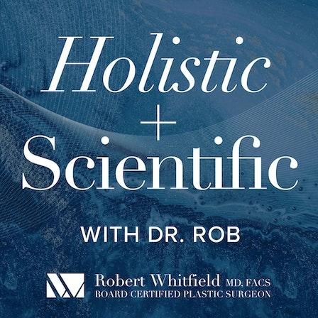 Holistic and Scientific Plastic Surgery