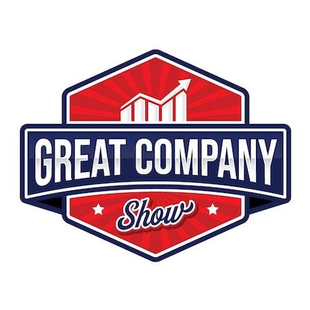 Great Company Show