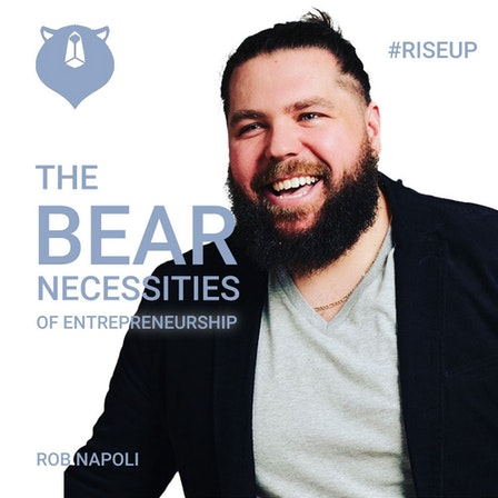 The Bear Necessities of Entrepreneurship