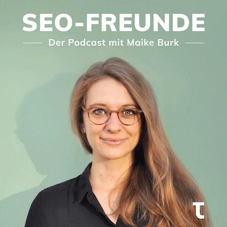 SEO-Freunde Podcast
