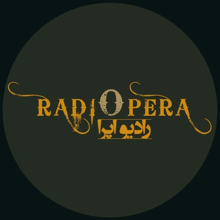 Radio Opera | رادیو اپرا