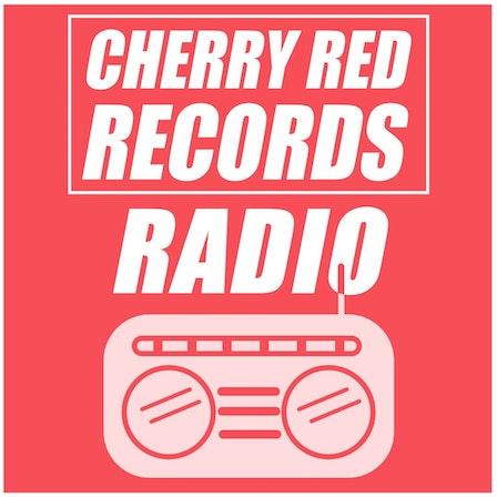 Cherry Red Radio