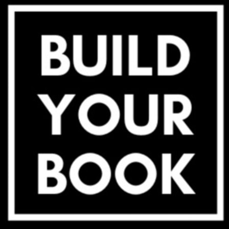 Build Your Book
