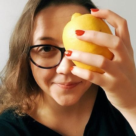 Foodcast - podcast o jedzeniu