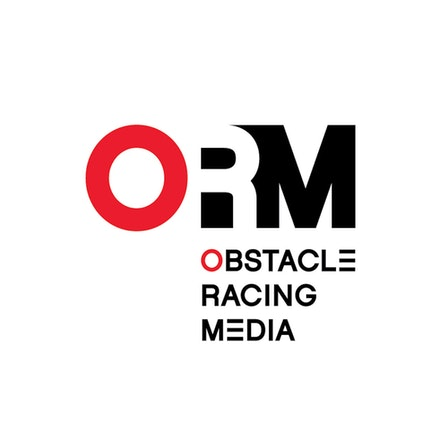Obstacle Racing Media Podcast