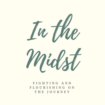 In the Midst Podcast