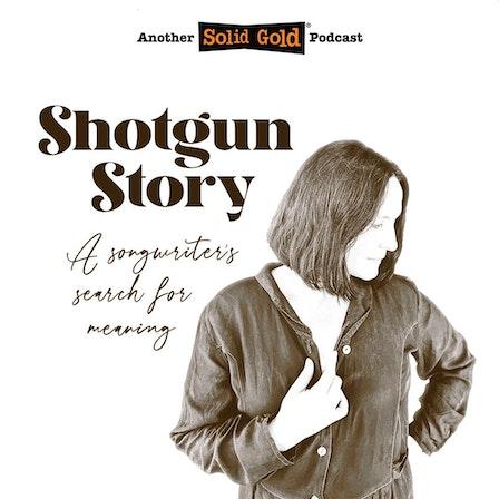 Shotgun Story