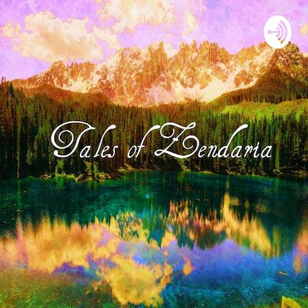 Tales of Zendaria