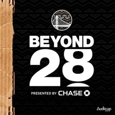 Beyond28