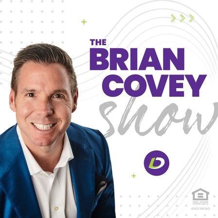 The Brian Covey Show