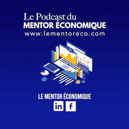 Le Mentor Économique