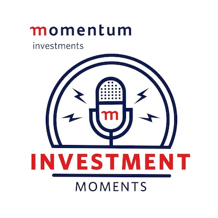 Investment Moments