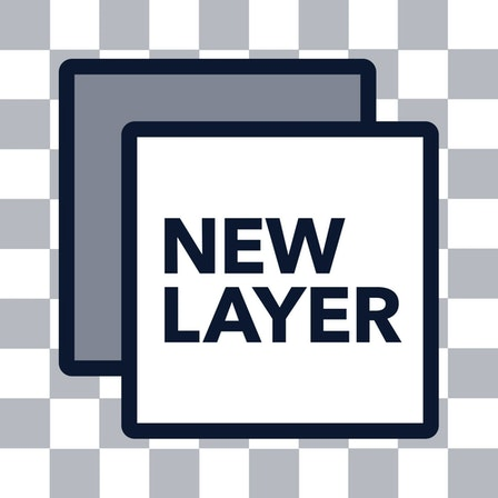 New Layer