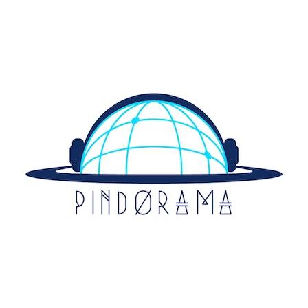 Pindorama Podcast