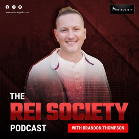 REI Society