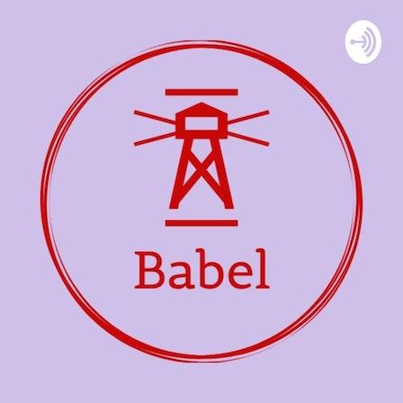Babel Podcast